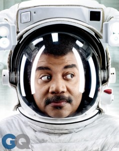 photo from http://www.gq.com/entertainment/movies-and-tv/201403/cosmos-neil-degrasse-tyson-seth-macfarlane#slide=4