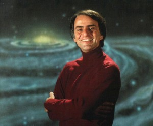 Image from http://game-flappybird.tk/Carl-Sagan